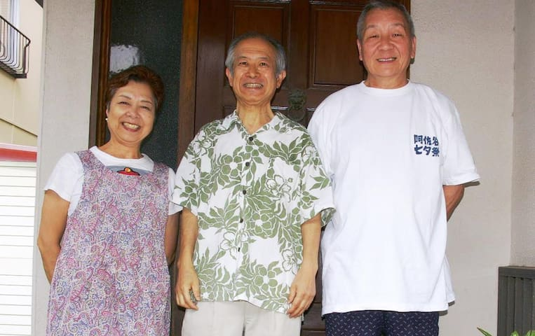 Sumino,Kenichi,Yoshimasa