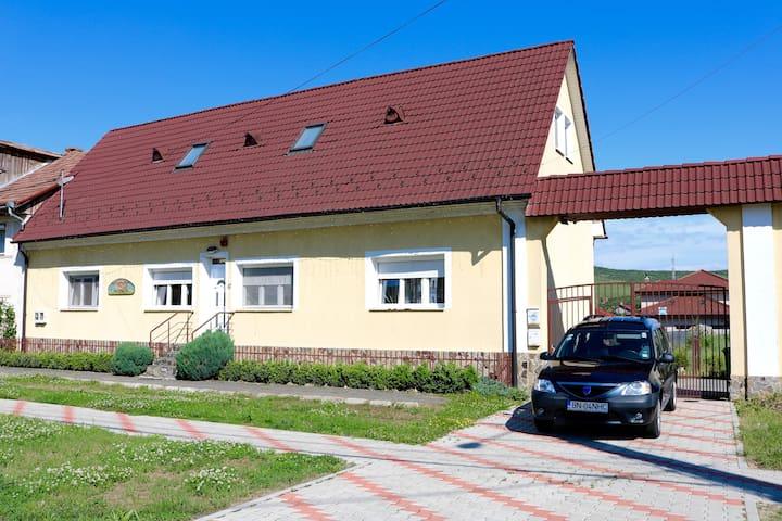 Landhaus Gerda Maria