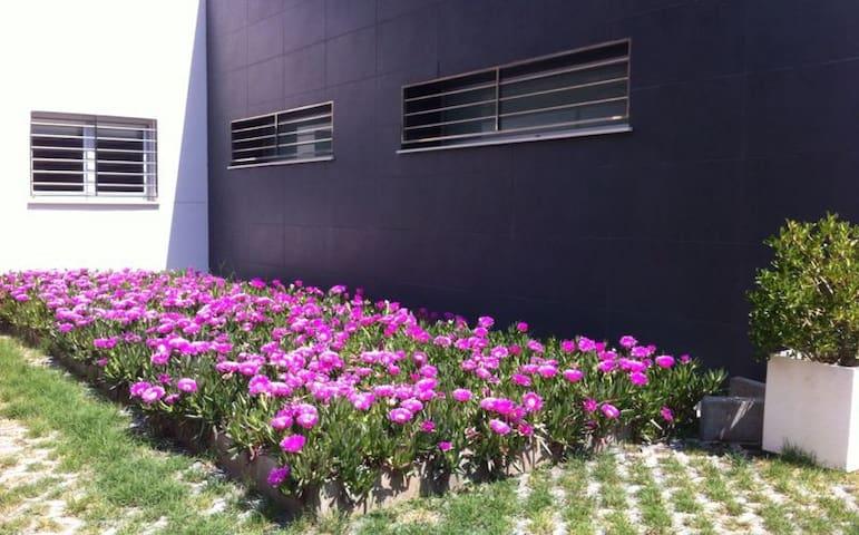 V&D House - Benicasim - Rumah