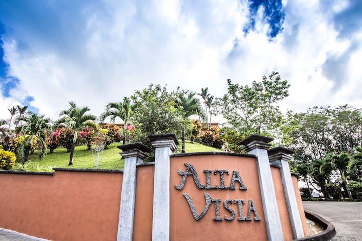 Alta Vista 8b