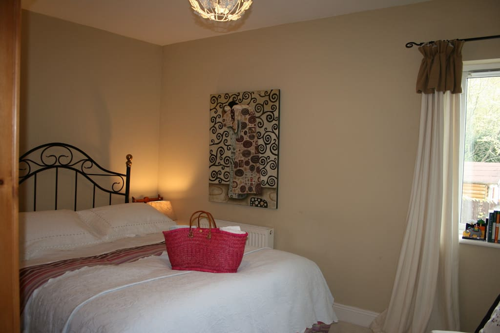 Rooms To Rent Kinsale