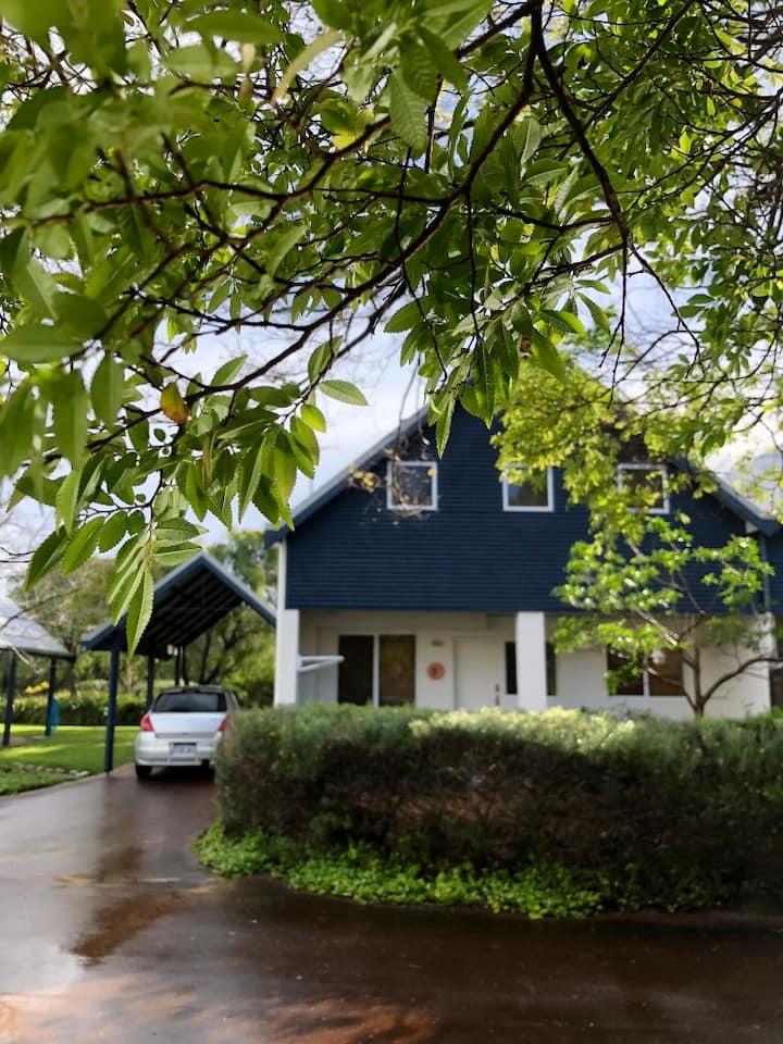 Villa 5 Whitesands,Dunsborough