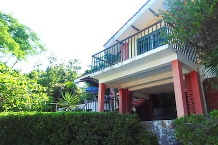 Rancho El Encanto - Xanadu - Haus