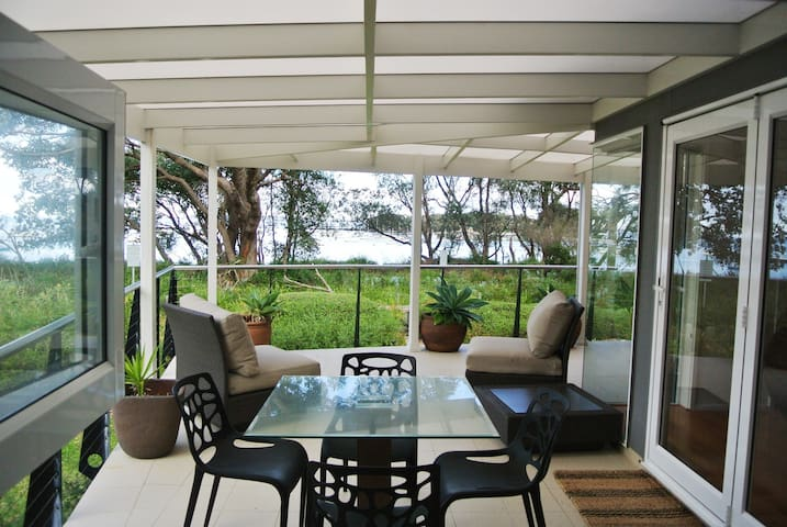 TRANQUILLITY in CALLALA BAY - Property One Realty