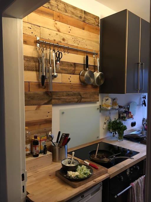altbau in altona wohnungen zur miete in hamburg hh deutschland. Black Bedroom Furniture Sets. Home Design Ideas