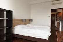 Apartament Wawa Centrum for 6 by Your Freedom