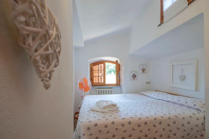 Casa White 2 - Casciana Terme Lari