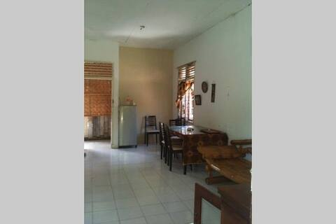 Nina Guesthouse - Complete 2 Bedroom Front House
