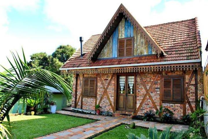 Casa Lermen