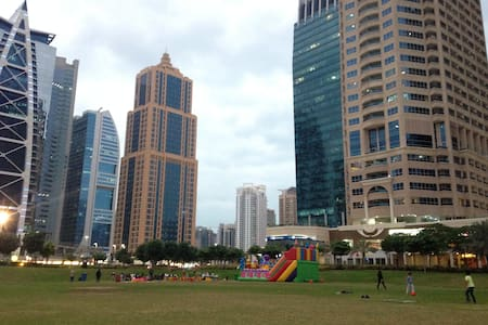 Studio In JLT close to Jumeirah Beach - Appartamento