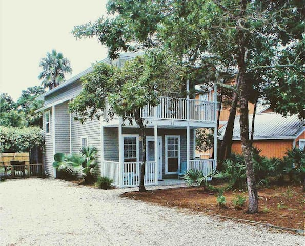 Discounted Rates! House in Santa Rosa Beach