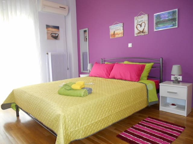 SWEET HOME - Nea Smirni - Pis
