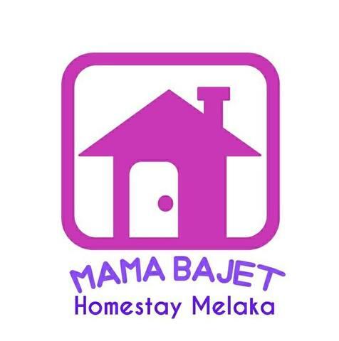 Mama Bajet Homestay Melaka