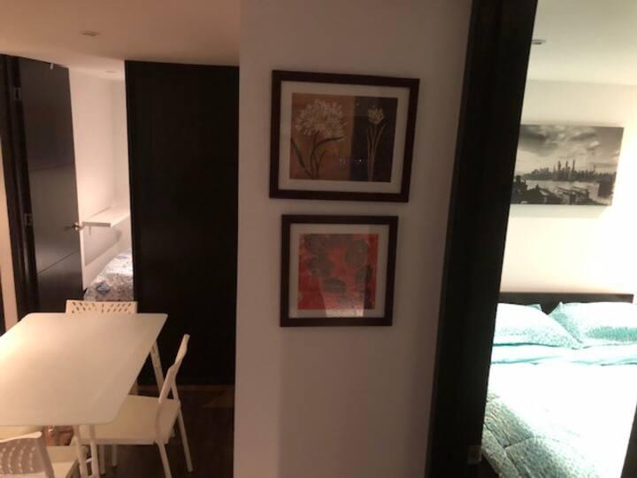 Apartamento Bonito Excelente Ubicacion en Chia
