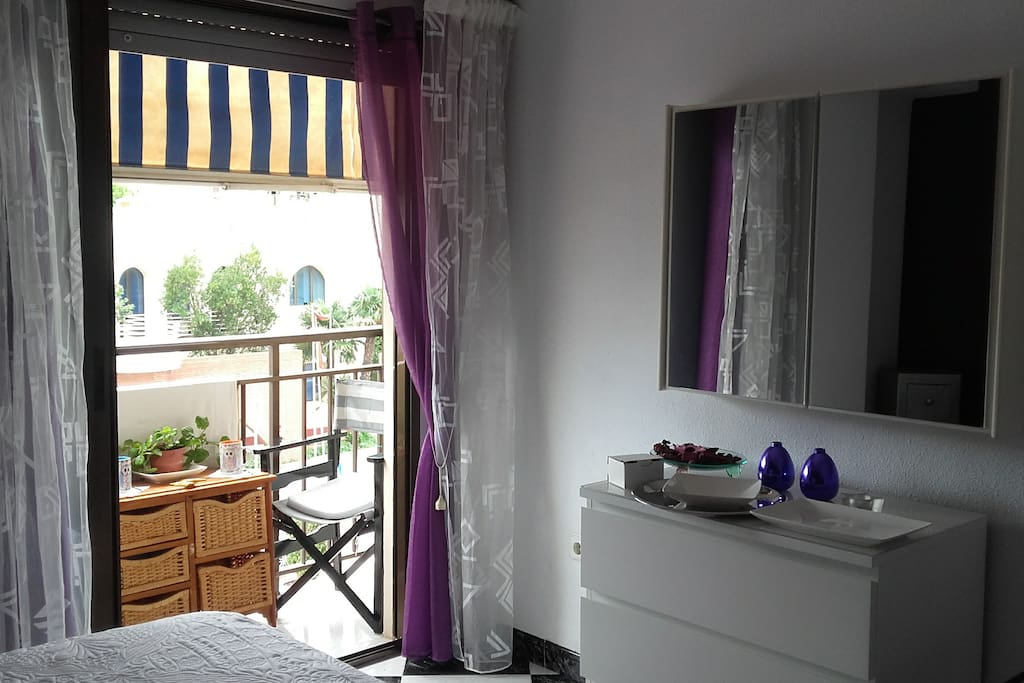 Excelente apartamento en la playa de gand a appartements louer gandia comunidad - Apartamentos en gandia ...