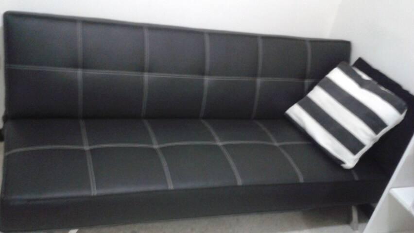 sofa cama 1 persona