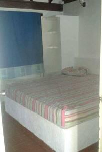 DaKaLa Resorts un lugar donde estarás cómodo