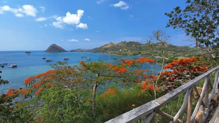 Villa Sèa - Ocean View