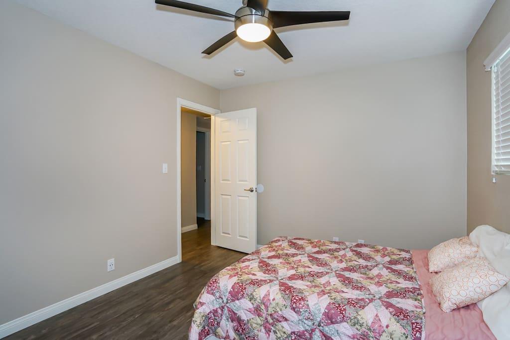 Apartments For Rent In Orange