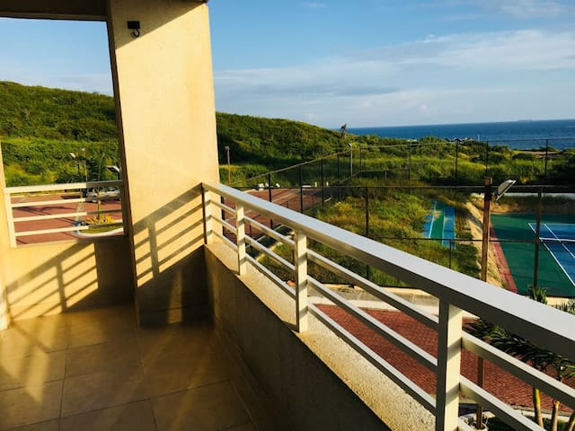Airbnb Playas Vacation Rentals Places To Stay