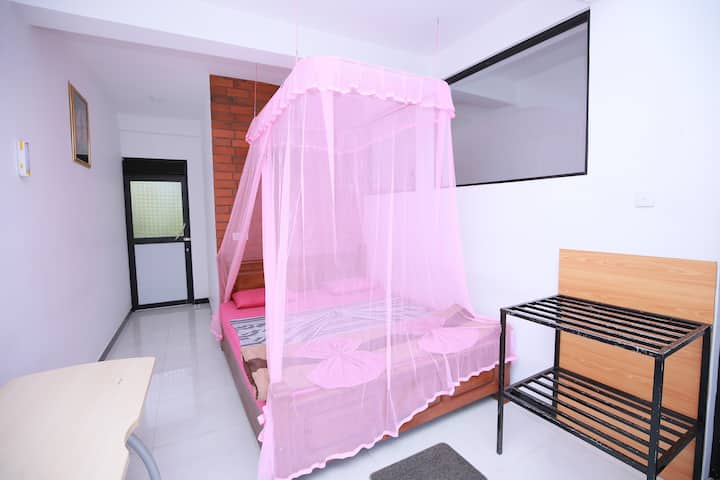 mountain view,double room 9
