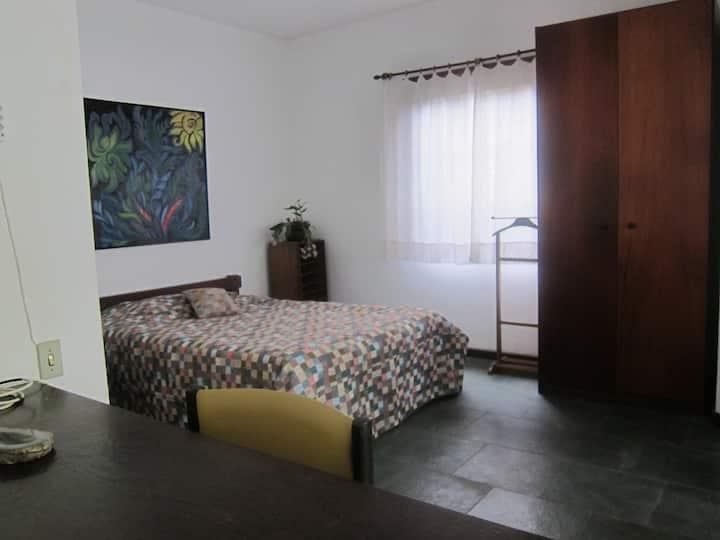Apartamento Evi