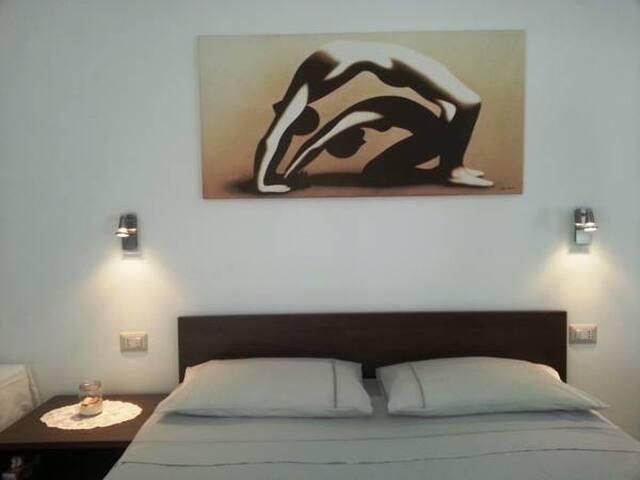 Dream: la tua casa a Porto Cesareo - Porto Cesareo
