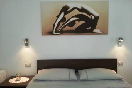 Dream: la tua casa a Porto Cesareo - Porto Cesareo - Apartemen