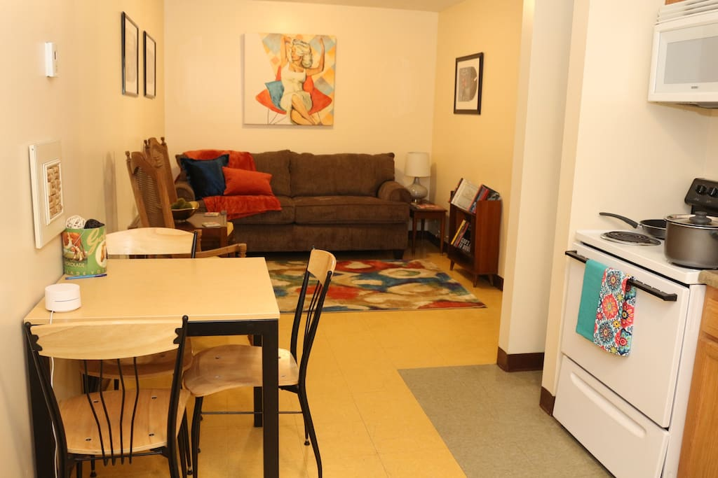 Show Sleeping Room For Rent In Pittsburgh Now
