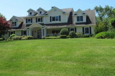Estate in Southold  5000sqft - southold