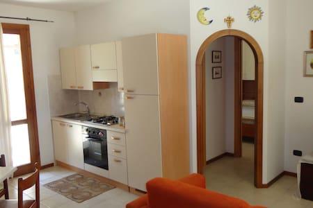 La mia casa in Salento - Santa Maria al Bagno