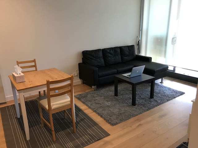 Brand new flat - Caulfield North - Apartment