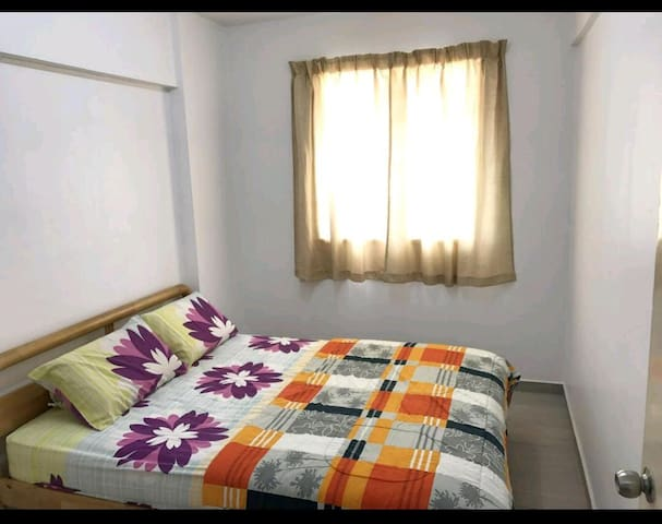 Forestsview House(5 min distance to PNG AIRPORT)