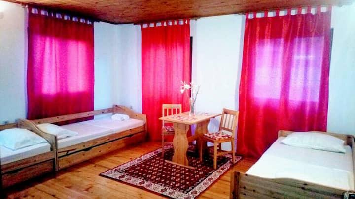 Apartments Pasha 4