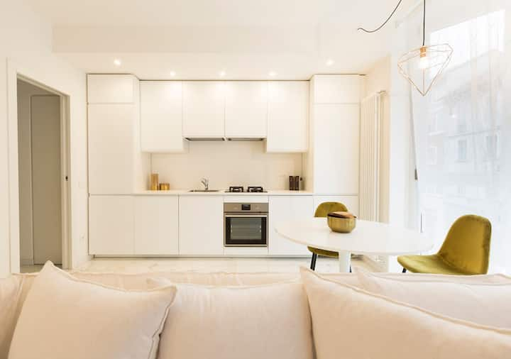 Casa da Suite Perfecta D