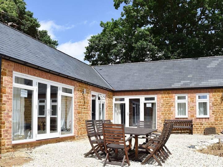 Forager's Cottage - UKC3197 (UKC3197)
