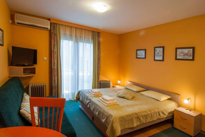 Apartment  Raj B6 Vrnjačka Banja