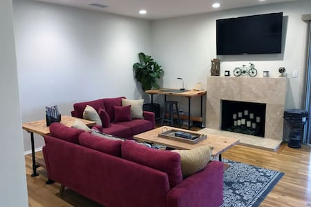 Private Retreat for Small or Large Groups