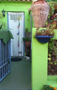 Ideal para acompañante - Barcelona - Dům