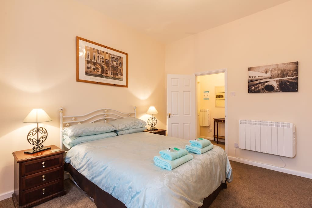 Room To Rent In Margate