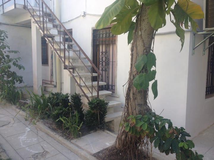 Apartment Studio Teresita