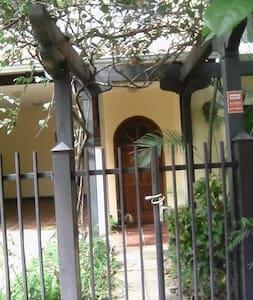 Casa en San Bernardino - San Bernardino - 独立屋