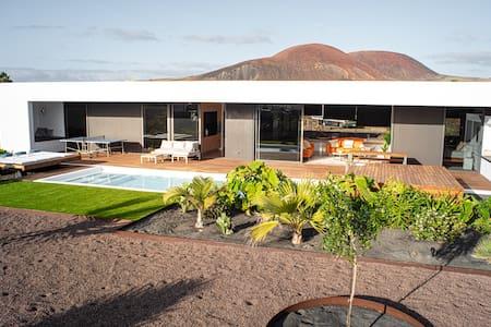 new design villa¨casa L¨