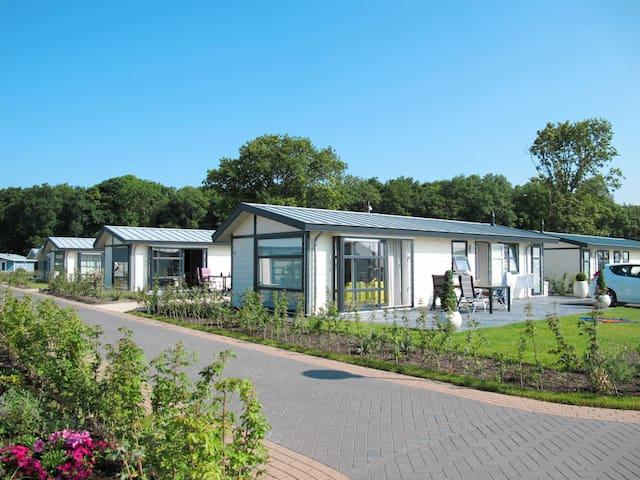 Holiday home Park Noordwijkse Duinen