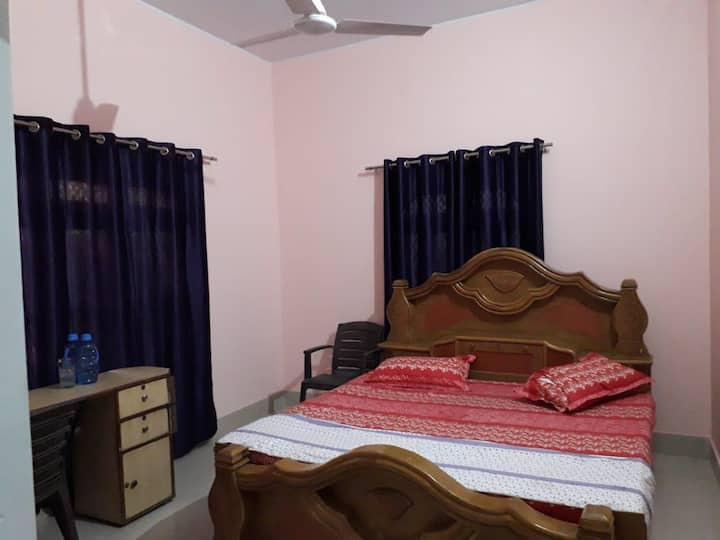 Sharma Kunj  - 2 BHK Apartment