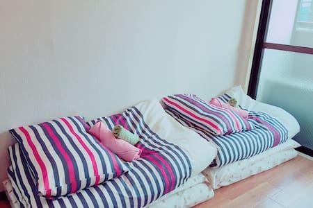 Wonderful place/Wonderful price 305! - Apartment