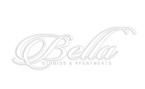 Bella studios & apartments