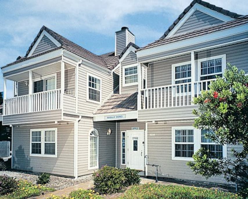 Mandalay shores resort townhouses for rent in oxnard - 2 bedroom apartments for rent in oxnard ca ...