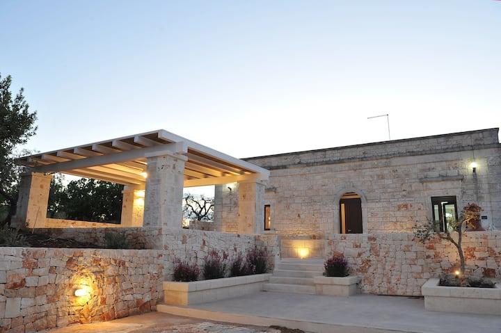 Villa Fantese BR07401291000010487