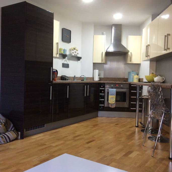 Rooms For Rent Hertford